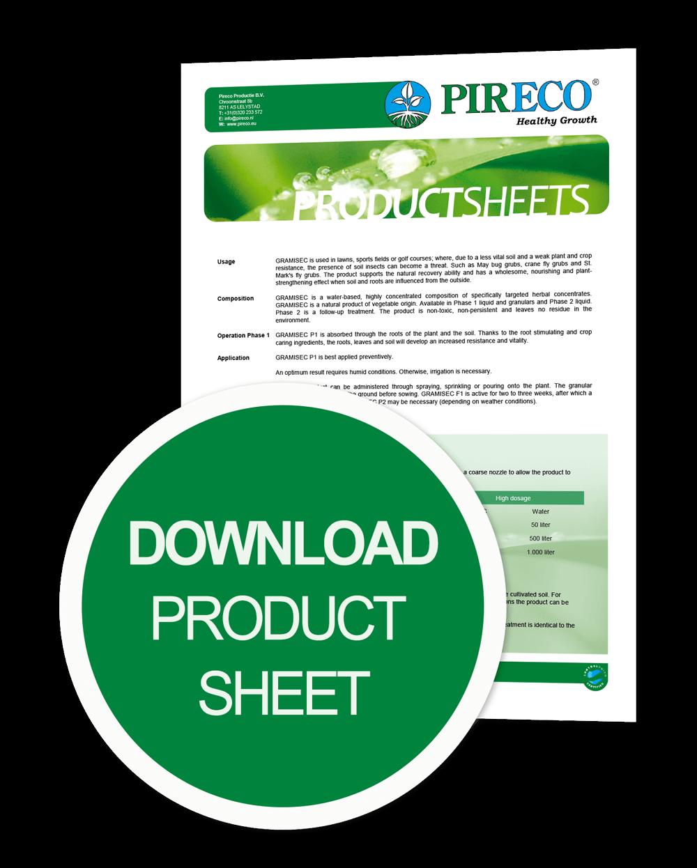 productsheet-MUCOTER-NL