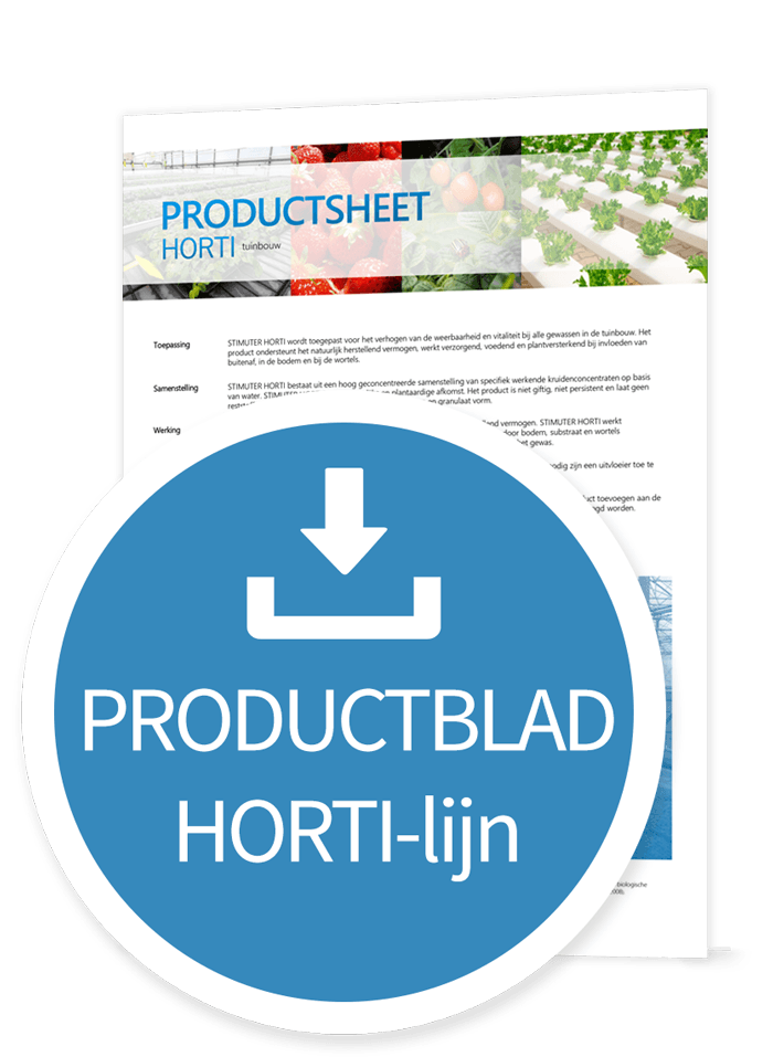 Horti-psd-download-icoon-v6