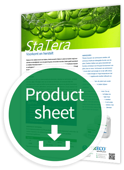 Statera-psd-download--icoon